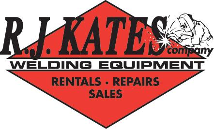 R.J. Kates Co.