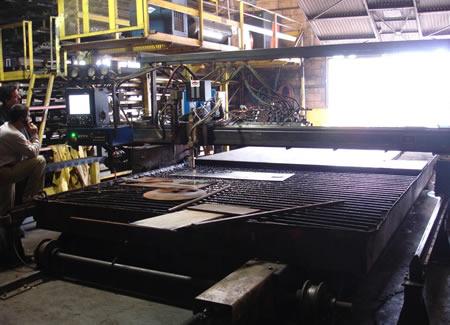Advantage Metal Services R J Kates Co